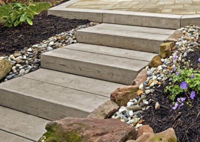 landscaping, fence, fencing, construction, grass, firepit, pavers, decks, landscape, maintenance, property, mulch, paving stones, turf, retaining, steps, garden